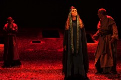 Antigona (14)
