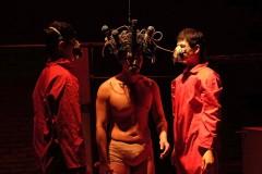 Requiem for Antigone (17)