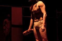 Requiem for Antigone (19)