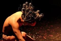 Requiem for Antigone (20)