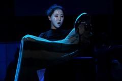 Requiem for Antigone (8)
